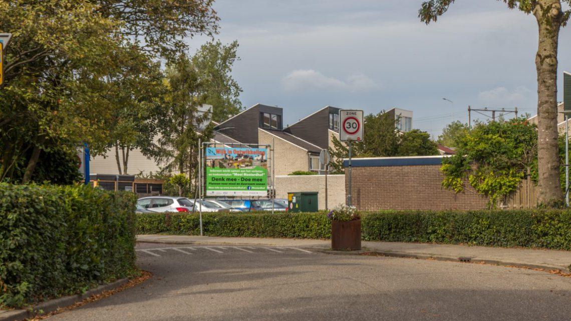Mosterdhof, Westervoort: Wijk aan de dijk wint Panorama Mosterdhof