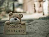 Thema- avond over eenzaamheid