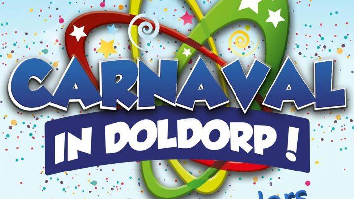Carnavalsfestiviteiten en ook de optocht gaan niet door dit seizoen.