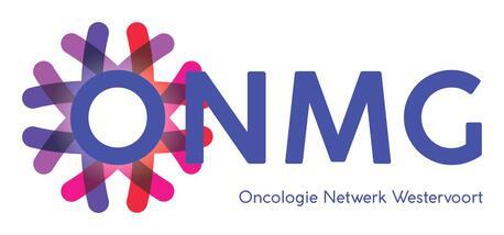 Betere hulp voor mensen met kanker door Oncologie Netwerk Westervoort