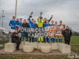 Bakkerij Koenen Oliebollen Cup 2020
