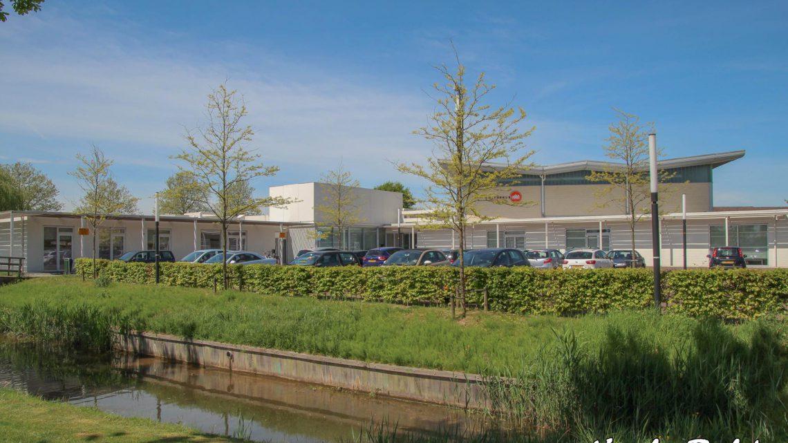 Opheffing Stichting Kulturhus Westervoort (SKW) en de sluiting van de Nieuwhof per 22 december a.s.