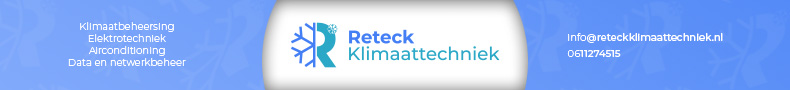 reteckklimaattechniek.nl