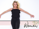 2021 start meteen met 9e eigen nummer voor singer songwriter Martine Fleming