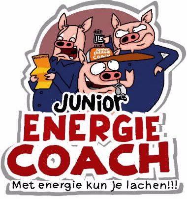 Gezinnen in de gemeenten Duiven en Westervoort kunnen energie én geld besparen met een superleuk spel