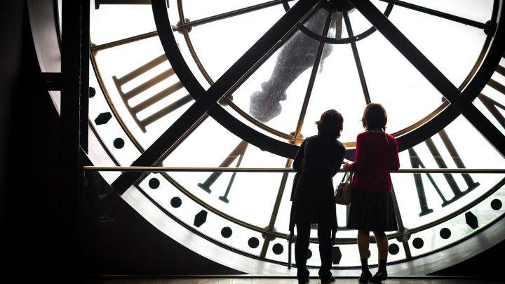 Kamer achter avondklok: vanaf zaterdag binnenblijven tussen 21.00 en 4.30 uur