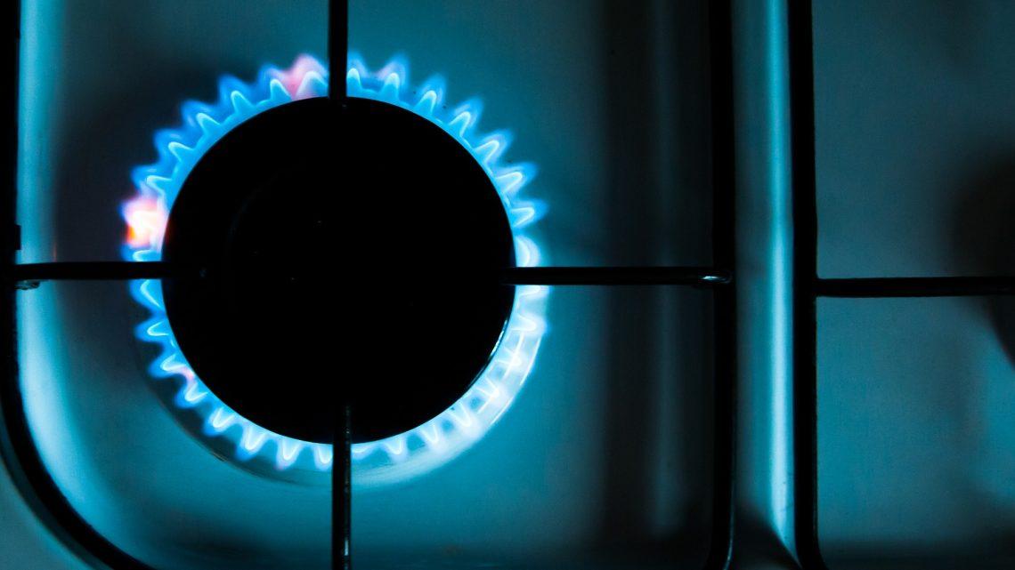 Aardgas verdwijnt ook in de gemeenten Duiven en Westervoort
