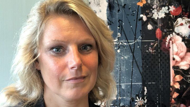 Maureen Sluiter nieuwe gemeentesecretaris van de gemeente Westervoort
