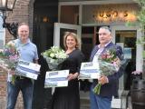 De genomineerden voor de Ondernemer van het Jaar 2021 zijn bekend!