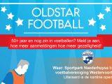 Oldstars Football